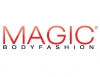 magic_bodyfashion_new_client_cream_pr